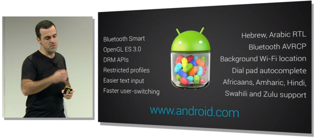 android-4.3-duyuruldu