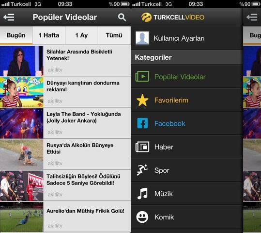 turkcell-video-banner