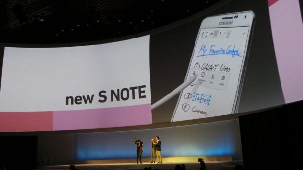 samsung-galaxy-note-3-s-note