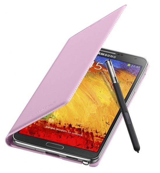 samsung-galaxy-note-3-s-pen