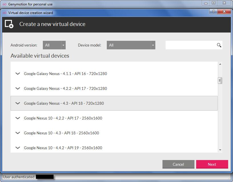 genymotion_add_virtual_device
